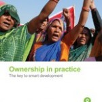 Oxfam ownership report