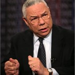 colin-powell-in