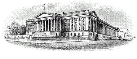 Treasury Dept