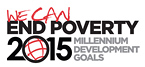 MDG_WeCan_EndPoverty2015
