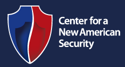 center-for-a-new-american-security_1244736945677