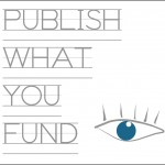 Publish-What-You-Fund-logo-hi-res-150x150