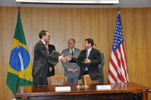 Photo Credit: USAID/Brazil