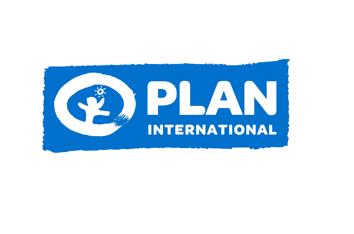 Plan logo for slider