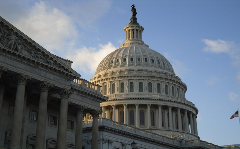 MFAN Commends House Appropriations Committee FY22 SFOPS Bill